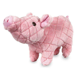 Mighty Mighty Farm Piglet Dog Toy