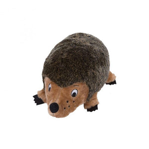 Outward Hound Outward Hound Hedgehogz Dog Toy