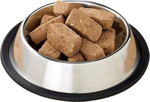 Load image into Gallery viewer, Primal Pet Foods Primal Duck Nuggets Grain-Free Raw Freeze-Dried Dog Food