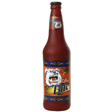 Load image into Gallery viewer, Silly Squeakers Silly Squeakers Beer Bottles - Stuffing Free Vinyl Dog Toy Killer Bite