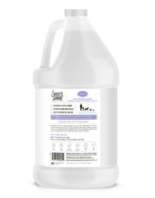 Load image into Gallery viewer, Skout's Honor Skout's Honor Carpet Machine Solution - 64 oz. bottle