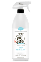 Load image into Gallery viewer, Skout's Honor Skout's Honor Odor Eliminator - 35 oz. trigger