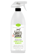 Load image into Gallery viewer, Skout's Honor Skout's Honor Stain & Odor Remover - 35 oz. trigger