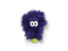 Load image into Gallery viewer, West Paw West Paw Rowdies Rosebud Dog Toy Purple