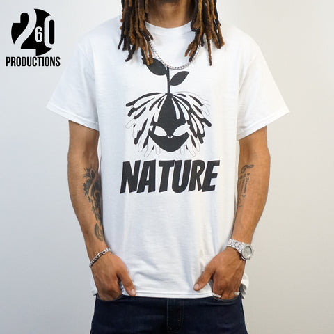 Debut Nature Tee