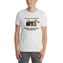 MTA Endurance Tournament (T-Shirt) 2019 Package