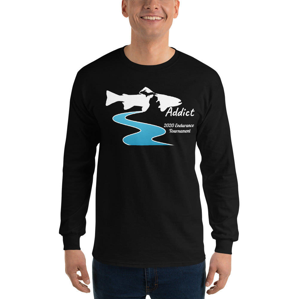 Endurance 2020 Package - Long Sleeve Shirt