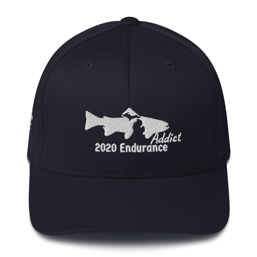 2020 Endurance Package - Flexfit Cap