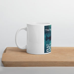 MTA Out To Trout Jr. 2020 - Tournament Mug