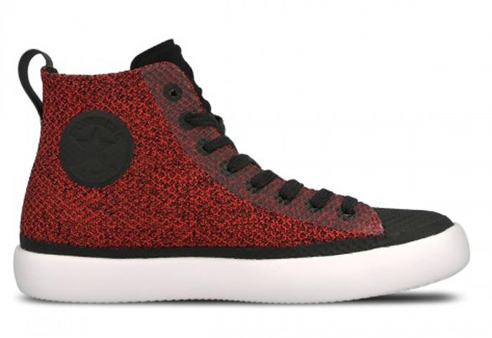 Star Modern Unisex Sneakers Shoes M
