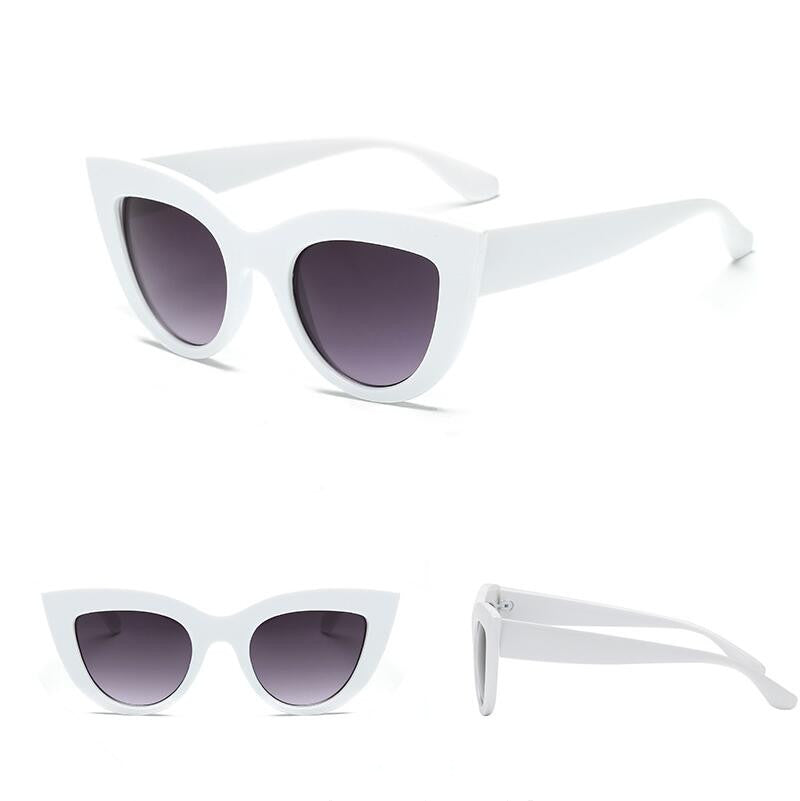 sunglasses DIVA - Kultur•Vultur -Wh Double Gray