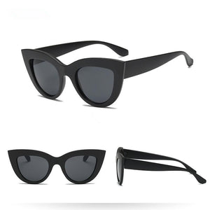 sunglasses DIVA - Kultur•Vultur -Bl Gray