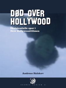 Andreas Halskov: Død over Hollywood