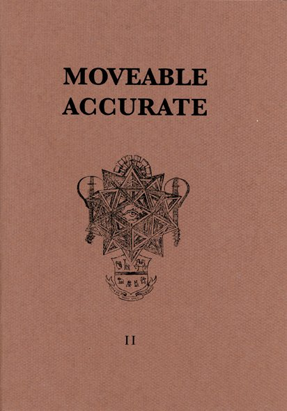 Moveable Accurate
