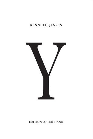Kenneth Jensen: Y