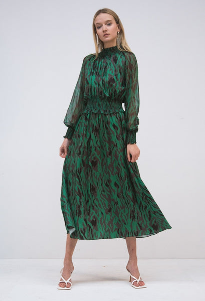 Moon River Dress (Premium Collection)
