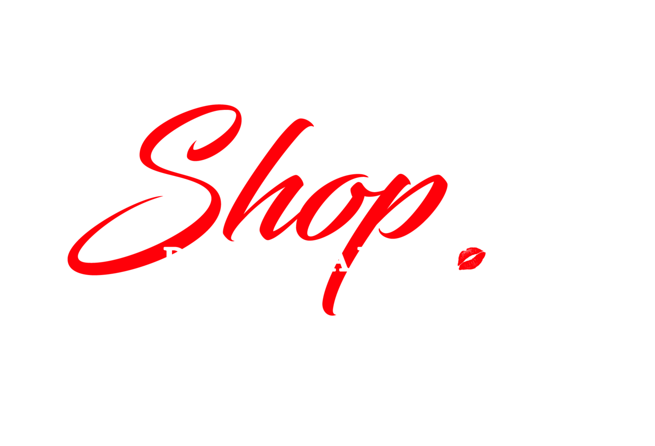 Shop Diary of a Fashionista