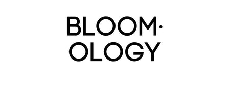 Bloomology