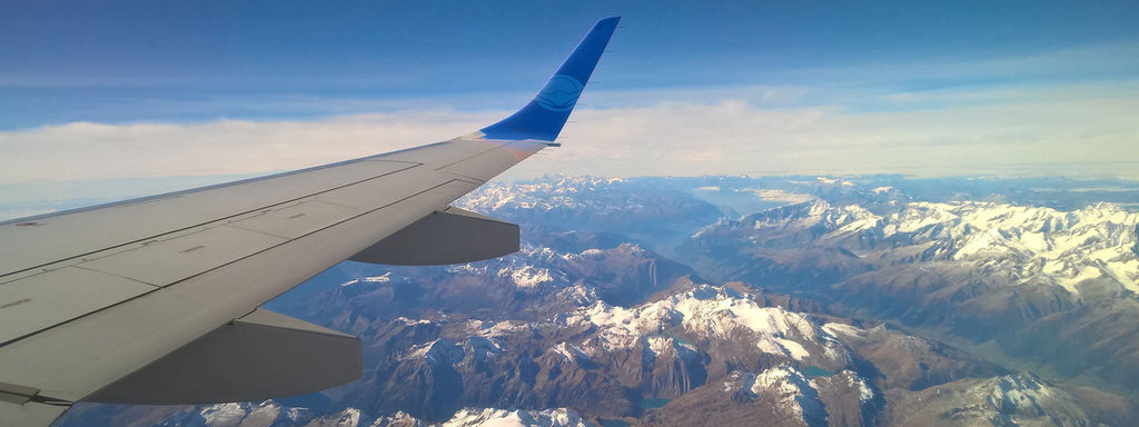 TOP 10 SITES FOR CHEAP FLIGHTS