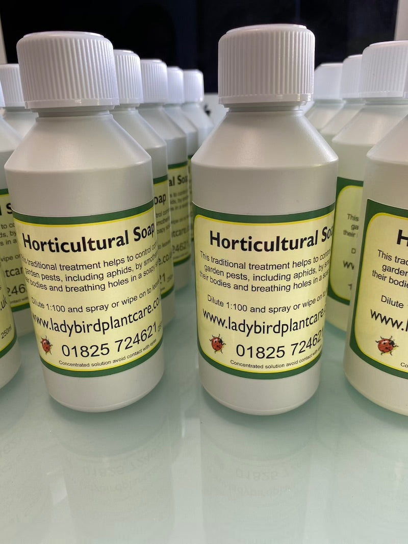 Soft Soap-Soft Soap-ladybirdplantcare.co.uk