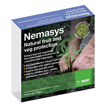 Load image into Gallery viewer, Scale Control Nematodes-ladybirdplantcare.co.uk
