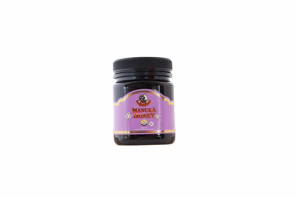 UMF® Manuka Honey 12+