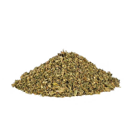 Alien Spice Mix - 5g - Erboteca.it