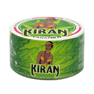 Kiran - 5g - Erboteca.it
