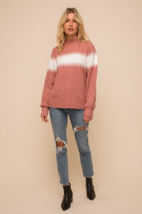 Rosie Sweater