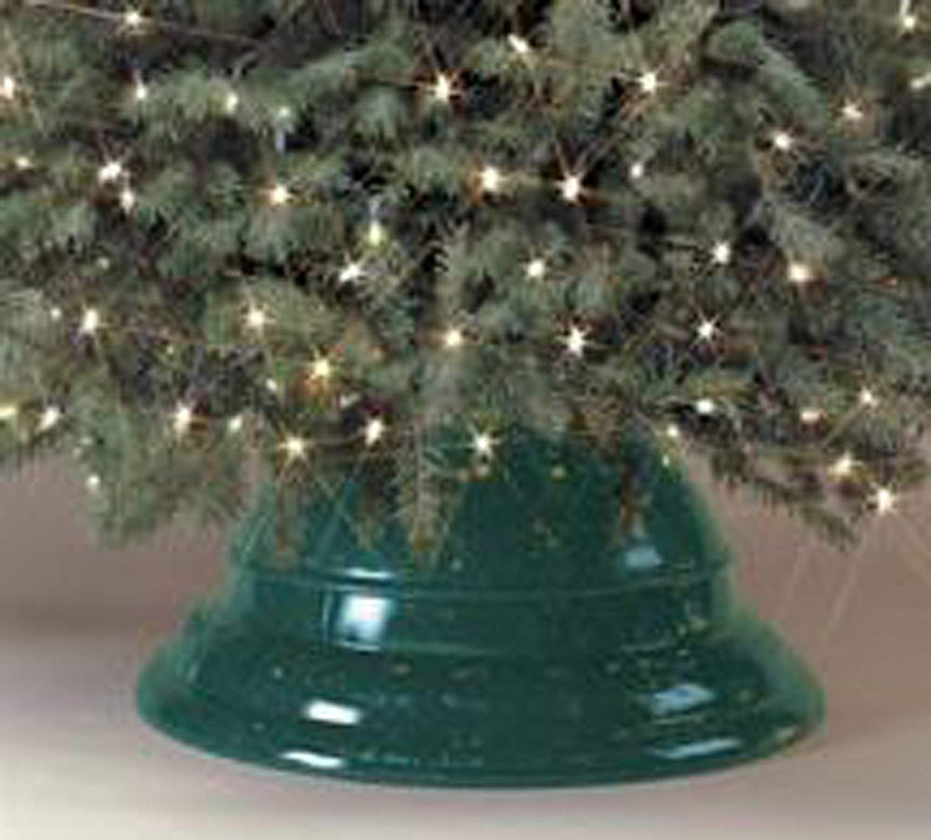 Swival Christmas Tree Stand.Emerald Innovations Xts1 Swivel Straight Tree Stand For 12