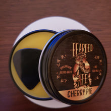 Cherry Pie Beard Balm - Condition / Soften / Manage