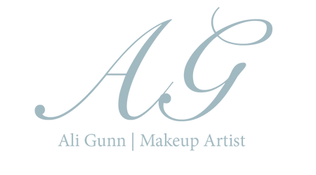 Ali Gunn Make Up