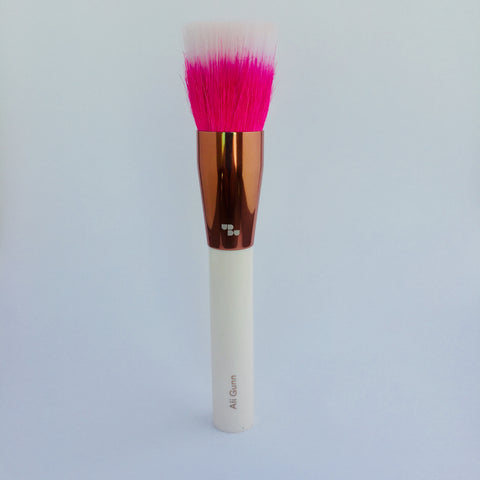 Skunk Blusher brush
