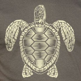 Animal-Vintage-Spirited-Sea-Turtle-T-Shirt-Wildlife-Wardrobe