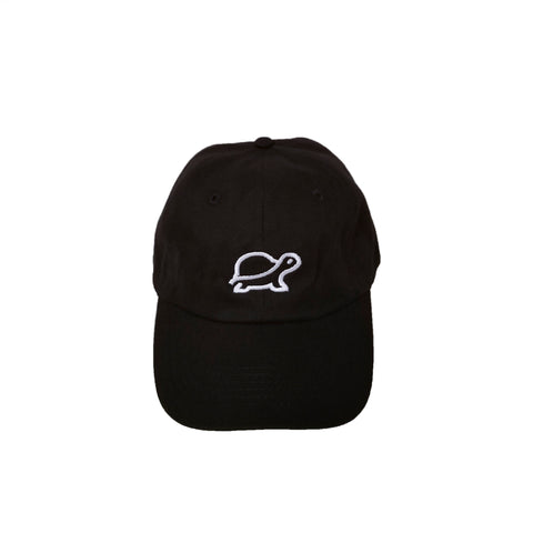 Turtle-Logo-Baseball-Cap-Hat-Men-Women-Wildlife-Wardrobe