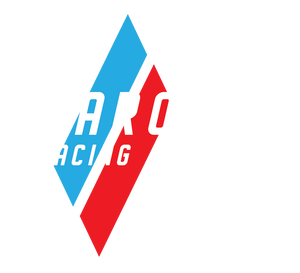 Adam Carolla Racing
