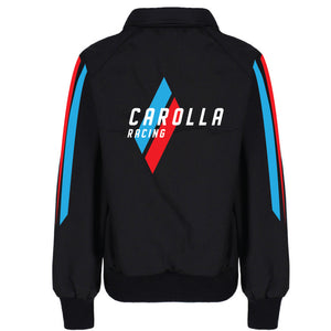 LIMITED EDITION Adam Carolla Hand Signed Holiday Bundle (250 Only)