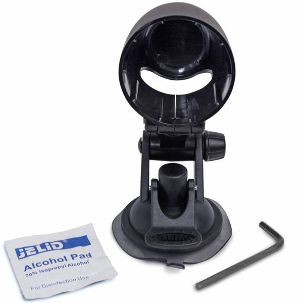 Banks iDash Single Gauge Pod Kit