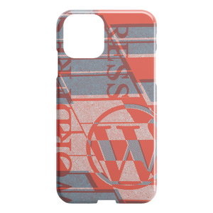 wp_collage phone case