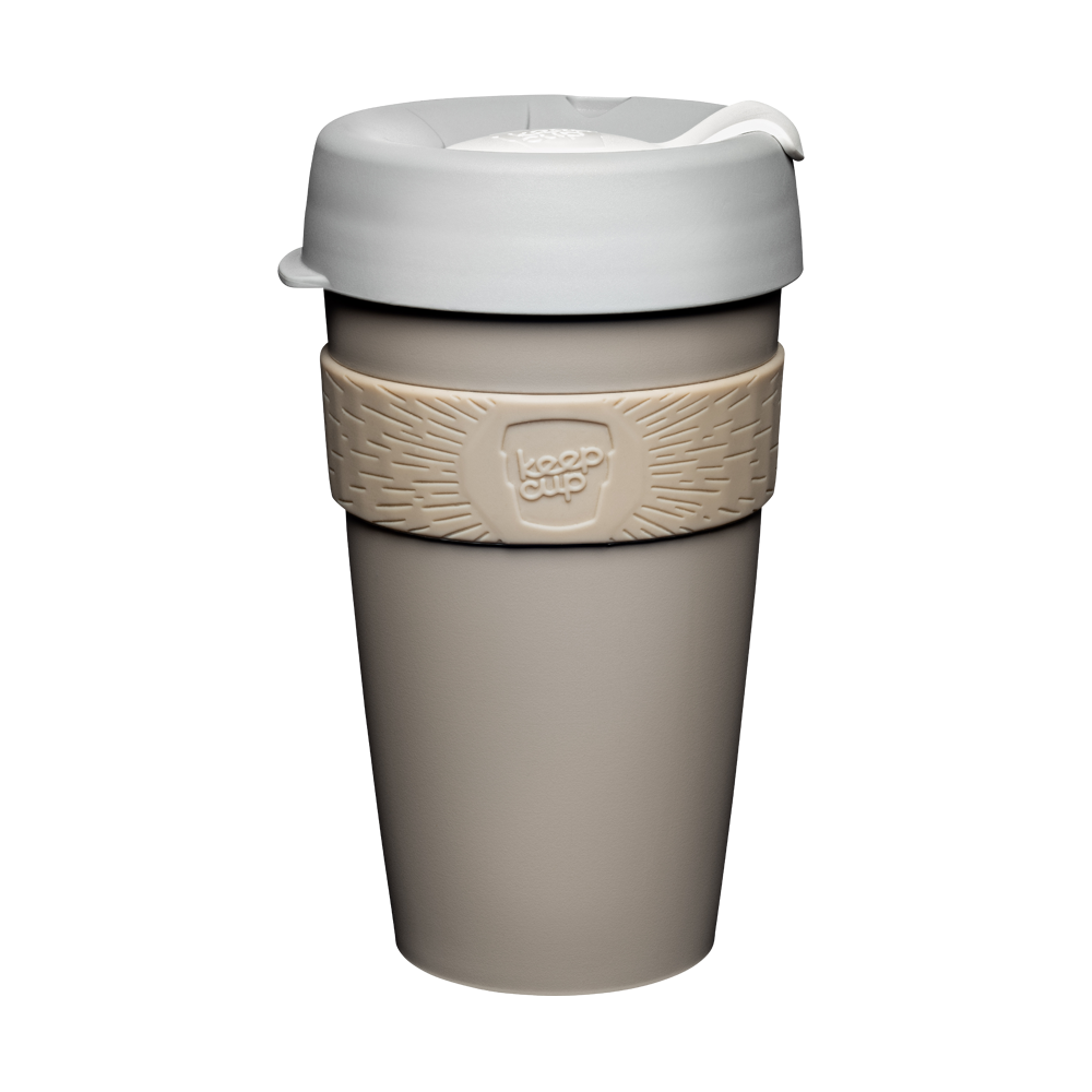 KeepCup Original – Sway