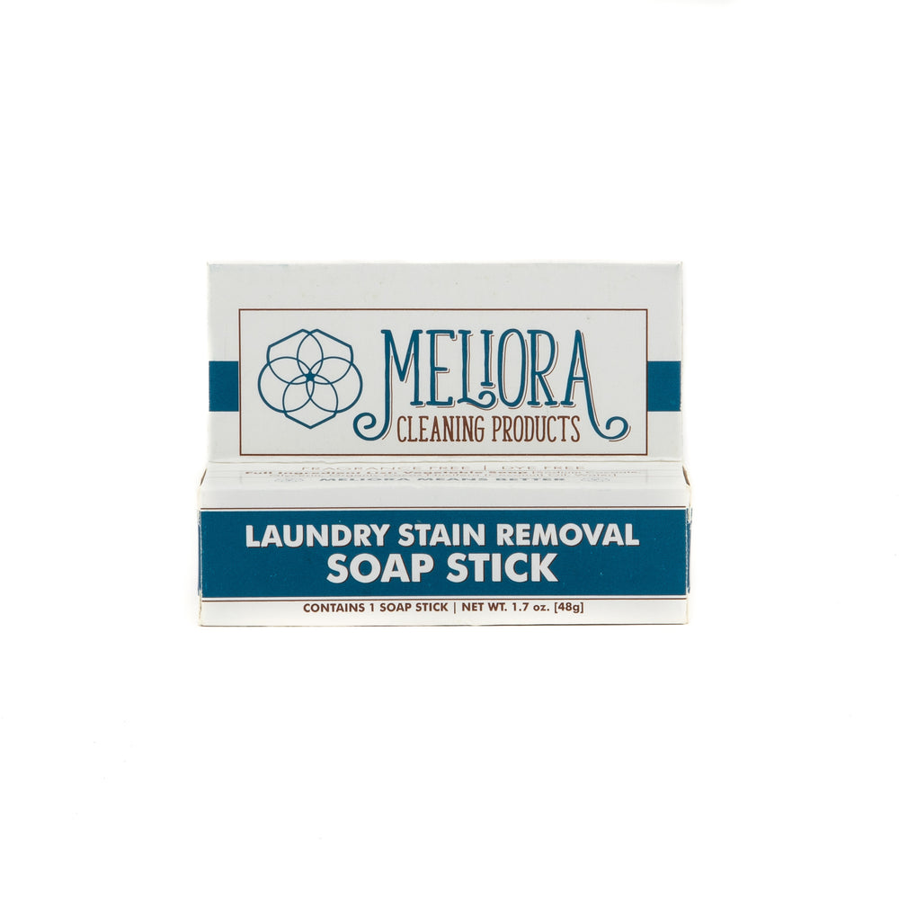 Meliora Soap Stick for Stain Removal