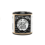 Fat and The Moon - Self Care
