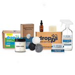 Clean Cleaners Kit