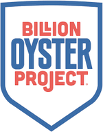 The Billion Oyster Project