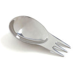 Travel Metal Spork
