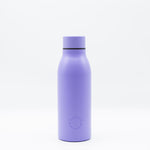 The NAECO Bottle
