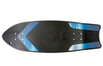 Bureo Ahi Performance Cruiser Skateboard