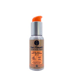 Daily Face Tint Pump SPF 30 +