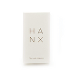 HANX Vegan Condoms – 10 Pack