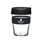 KeepCup x Sea Shepherd Brew